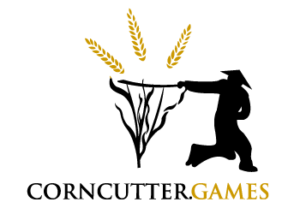 corncutter.games logo