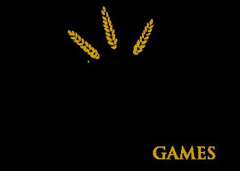 corncutter.games