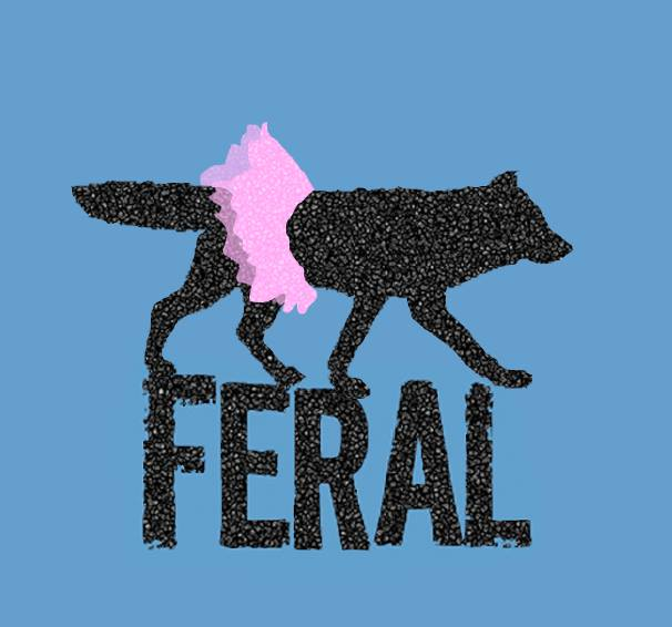 feral_productions