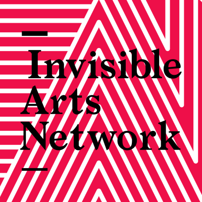 invisible_arts_network