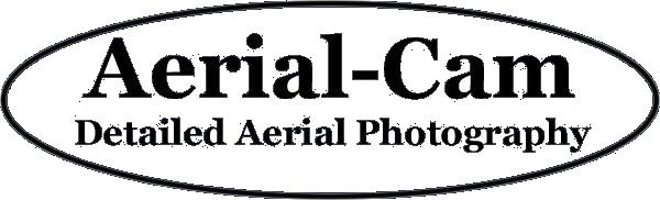 aerial-cam